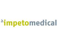 impetomedical Logo